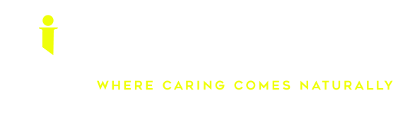 Smither Infinite Personal Assistance Care